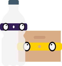 https://toyi.io/wp-content/uploads/2019/04/produce-1.png