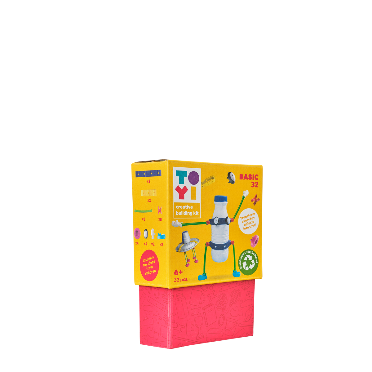 https://toyi.io/wp-content/uploads/2021/05/toyi-32-transparent.png
